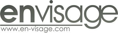 En-visage Logo
