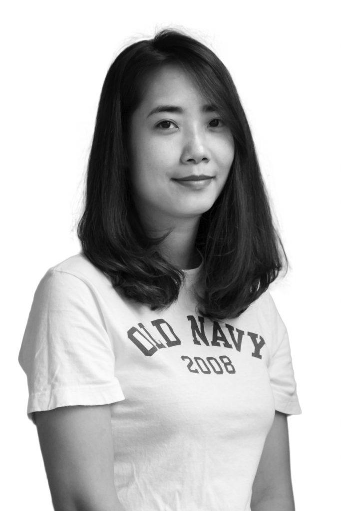 Do Thi Huyen Trang